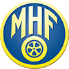 MHF:s logotyp